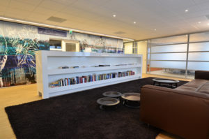 Trip advocaten Groningen interieur3