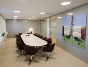 Trip advocaten Groningen interieur8